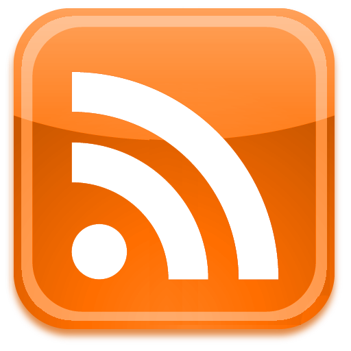 RSS channel - Headlines