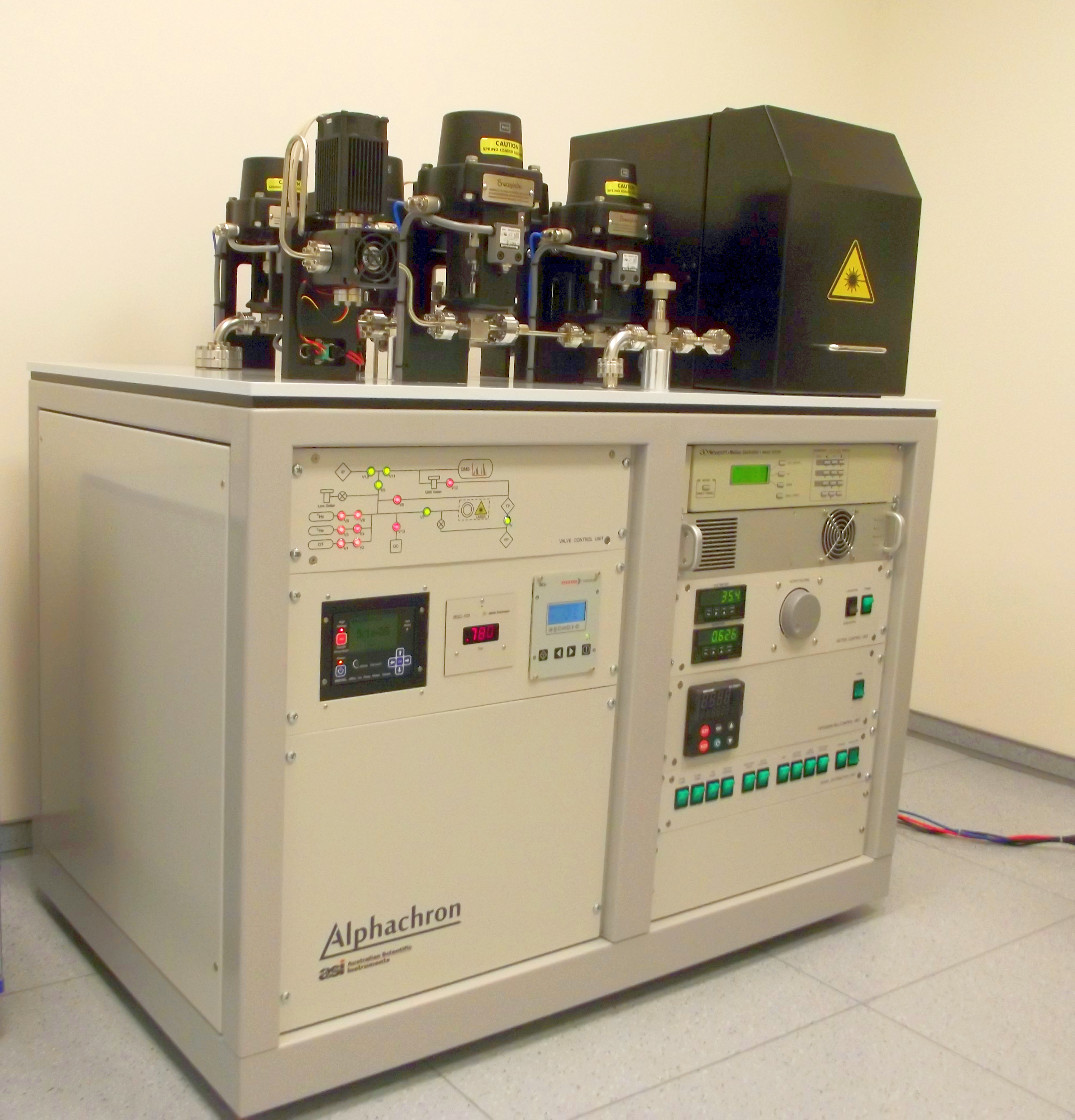 datování uranového thoria hélia datování na sever berwick